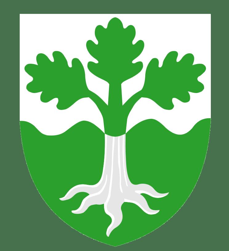 egedal kommune stenløse